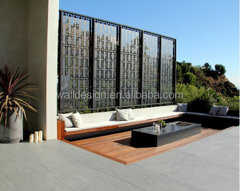 Usa Laser Cut Metal Garden Screens Buy Laser Cut Metal Garden