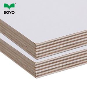 menards plywood prices,plywood kerala,plywood gift box