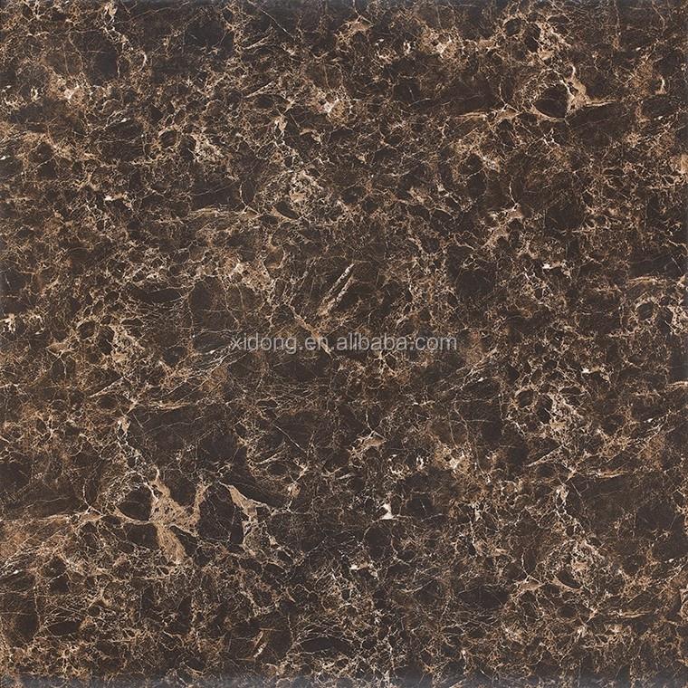 Pisos de baldosas de granito artificial azulejos de suelo for Suelo de granito