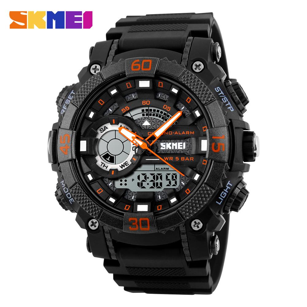 4f20e6b09 مصادر شركات تصنيع الساعات المصنوعة في ألمانيا والساعات المصنوعة في ألمانيا  في Alibaba.com