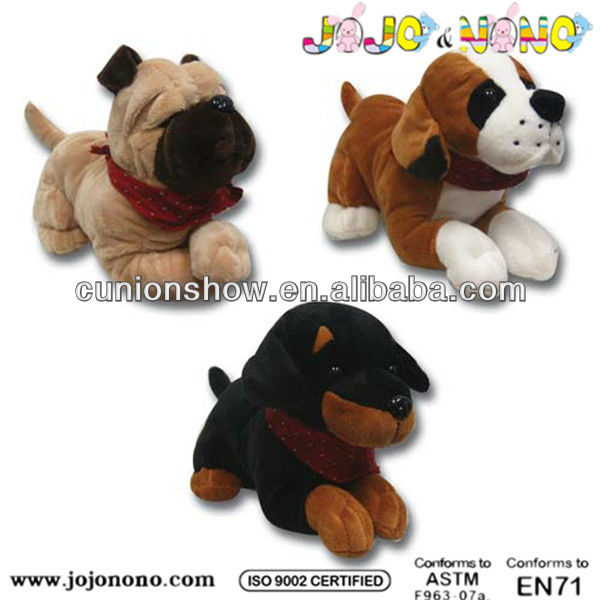 Beautiful design and cuddly dogs puppy sale
