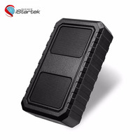 long time standby low energy marine cargo container laptop usb 2g 3g strong magnet gps tracker