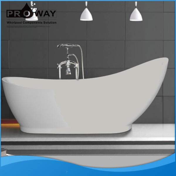 Mini Indoor Hot Tub Indoor Mini Spa Hot Tub Massage Hot Tub