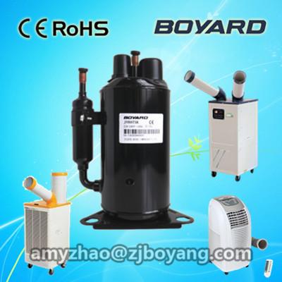 Finden Sie Hohe Qualität 110v Klimaanlage Split Einheit Hersteller ...