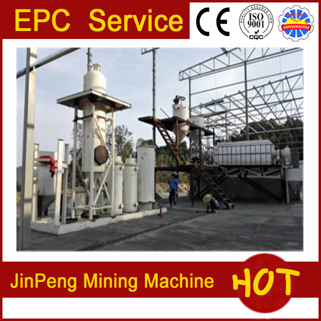 Gold processing plant loaded carbon equipment gold electrolysis price