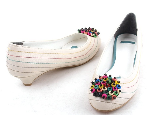 Stylish Shoes Whole Sale *fashion Women* Heels Flats - Buy Shoes ...