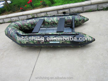 Ce Made In China Fsm 320cm 10 6 Inflatable Tender Boat With Aluminum Floor Buy Aluminium Floor Inflatable Boat Inflatable Santa Boat Zodiac