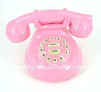 Decoration Telephone Ot 100 Buy Decoration Telephone Home