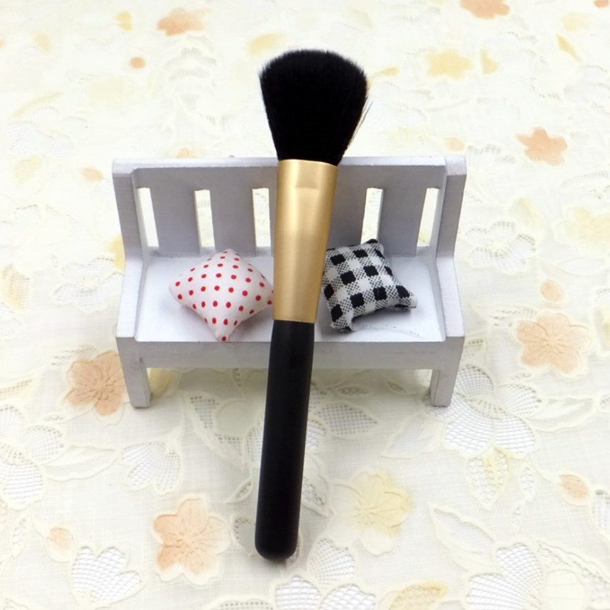 Beauty Accessories and Tools Best Blush Makeup Brush Travel