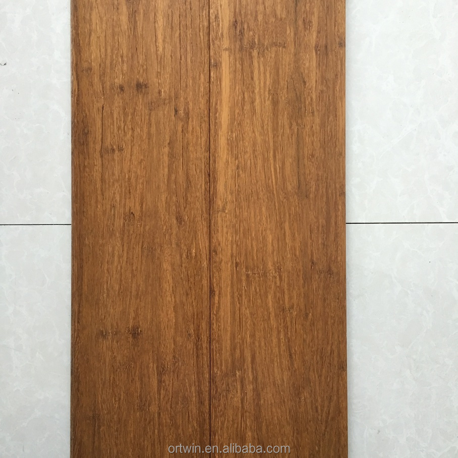 Brand new bamboo flooring vietnam with high quality
