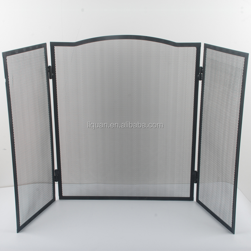 Mesh fireplace screen mesh fireplace screen suppliers and mesh fireplace screen mesh fireplace screen suppliers and manufacturers at alibaba teraionfo