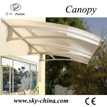 Aluminum frame snow driveway gate canopy carports  sc 1 st  Alibaba & Aluminum Frame Snow Driveway Gate Canopy Carports - Buy Steel ...