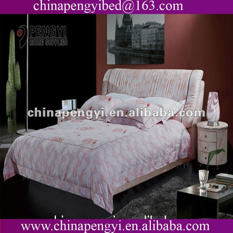 antique queen size bed antique queen size bed suppliers and manufacturers at alibabacom - Antique Queen Bed Frame