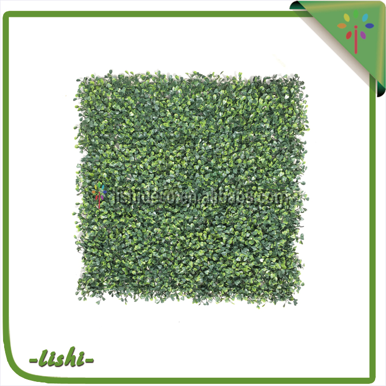 China direct maufacture panel fenceProfessional manufacturer privacy artificial hedges