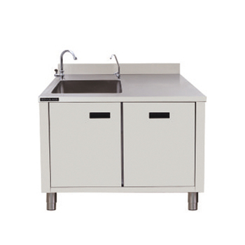 Stainless Steel Center Island Bar Counter Workstation Buy Stainless