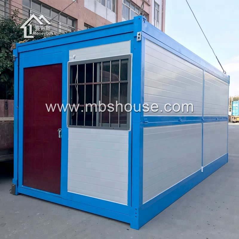 luxus wohncontainer gebraucht kaufen