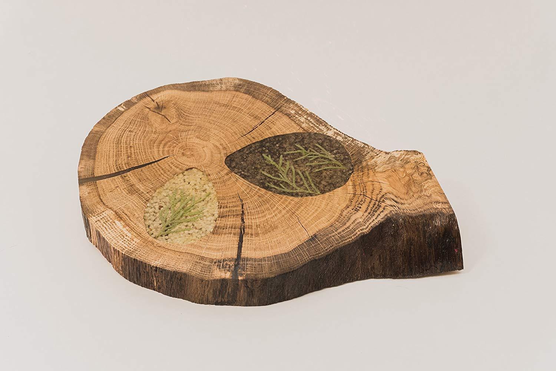 Unique epoxy cutting board, wood serving board, wood board, cutting board, epoxy cutting board, unique cutting board, epoxy decor, gift idea