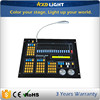 Good Quality Factory Price USB dmx512 Stage Light Controller