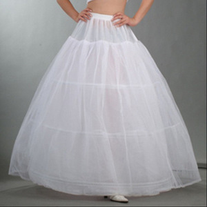 ccc1c52778 Cheap Wedding Petticoats, Wholesale & Suppliers - Alibaba