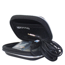 In Stock SD Protector Pouch Bag Case, Memory Card Holder in stock