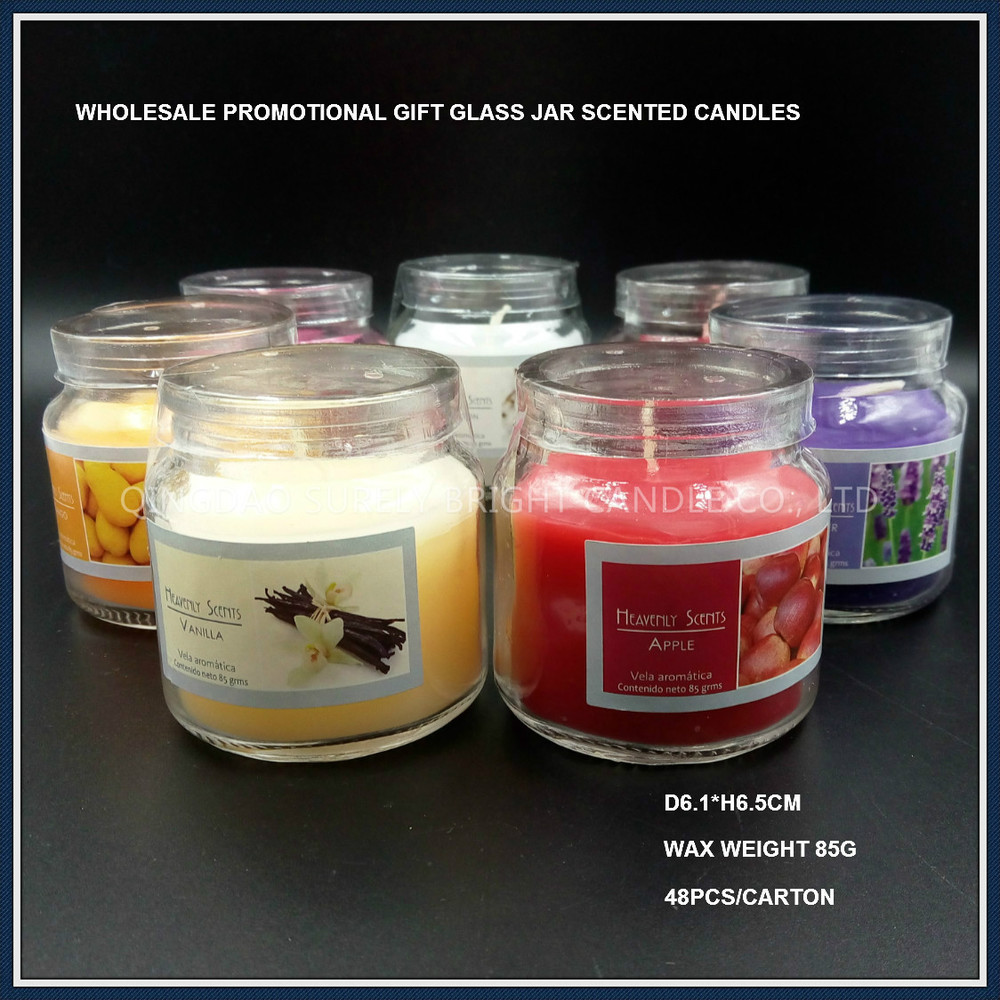 wholesale religious glass jar candles buy wholesale religious candles custom glass jar candles. Black Bedroom Furniture Sets. Home Design Ideas