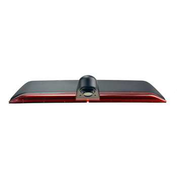 Good quality stop brake light camera, mirror monitor and cctv camera