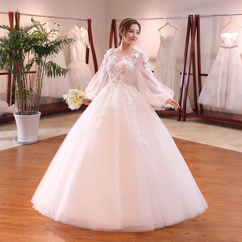 Catálogo de fabricantes de Vestidos De Novia Japonés de alta calidad ...