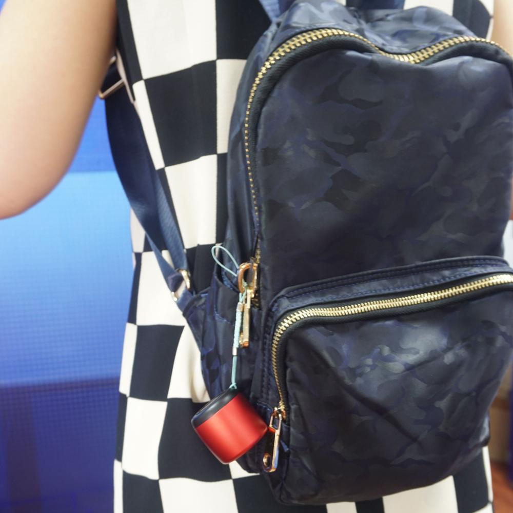 Bag Bag Song Download Mp3