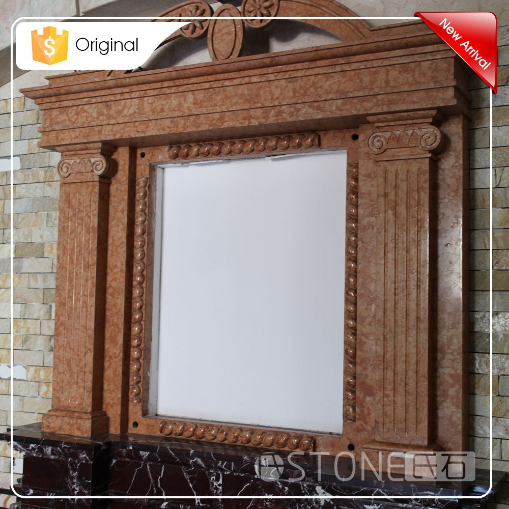 plaster fireplace plaster fireplace suppliers and manufacturers