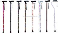 2015 Best selling walking canes for women