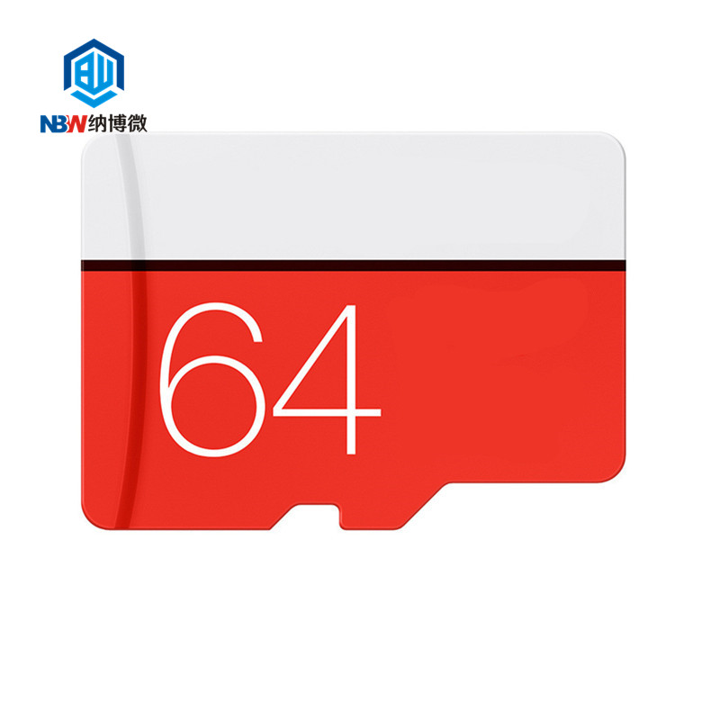 Wholesale Micro Memory SD Card 32gb 64gb 128GB 256GB Micro TF/SD Card Ultra Class 10 A1 Memory Card for Phone