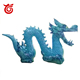 High quality custom inflatable dragon,chinese dragon inflatable