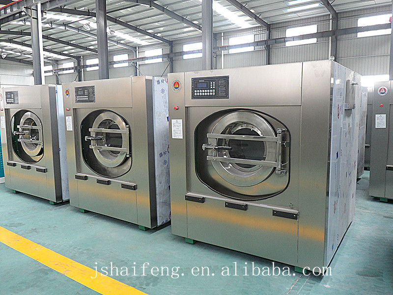 Commercial Washing Machine(washer,Dryer,Ironer,Dry Cleaner) - Buy  Commercial Washing Machine,Commercial Washing Machine,Commercial Laundry  Washing
