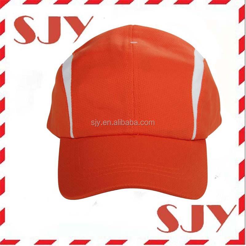 dba037d6 Performance Custom Running Hat/running Cap /outdoor Sports Hat - Buy ...