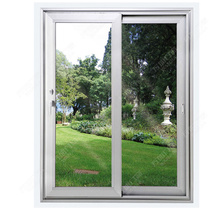 main features - French Window Designs For Homes