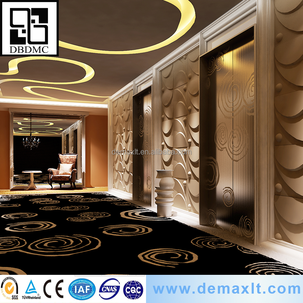 grossiste les meilleurs. Black Bedroom Furniture Sets. Home Design Ideas