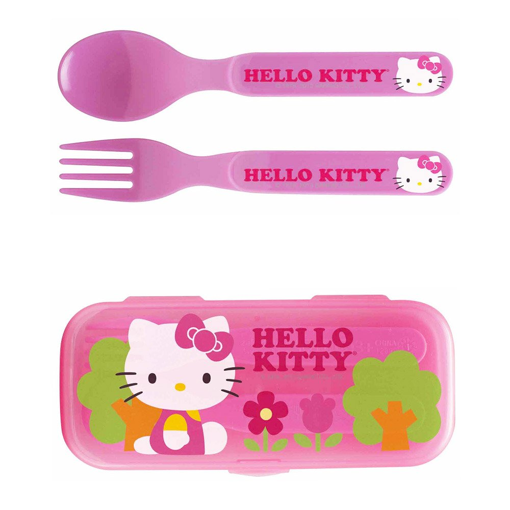 08554ee58 Cheap Kids Hello Kitty Gloves, find Kids Hello Kitty Gloves deals on ...