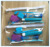 Dental Tanden Mondverzorging Ortho Kit