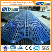 Low carbon steel perforated metal sheet/Carbon steel plate/carbon steel sheet(Factory)