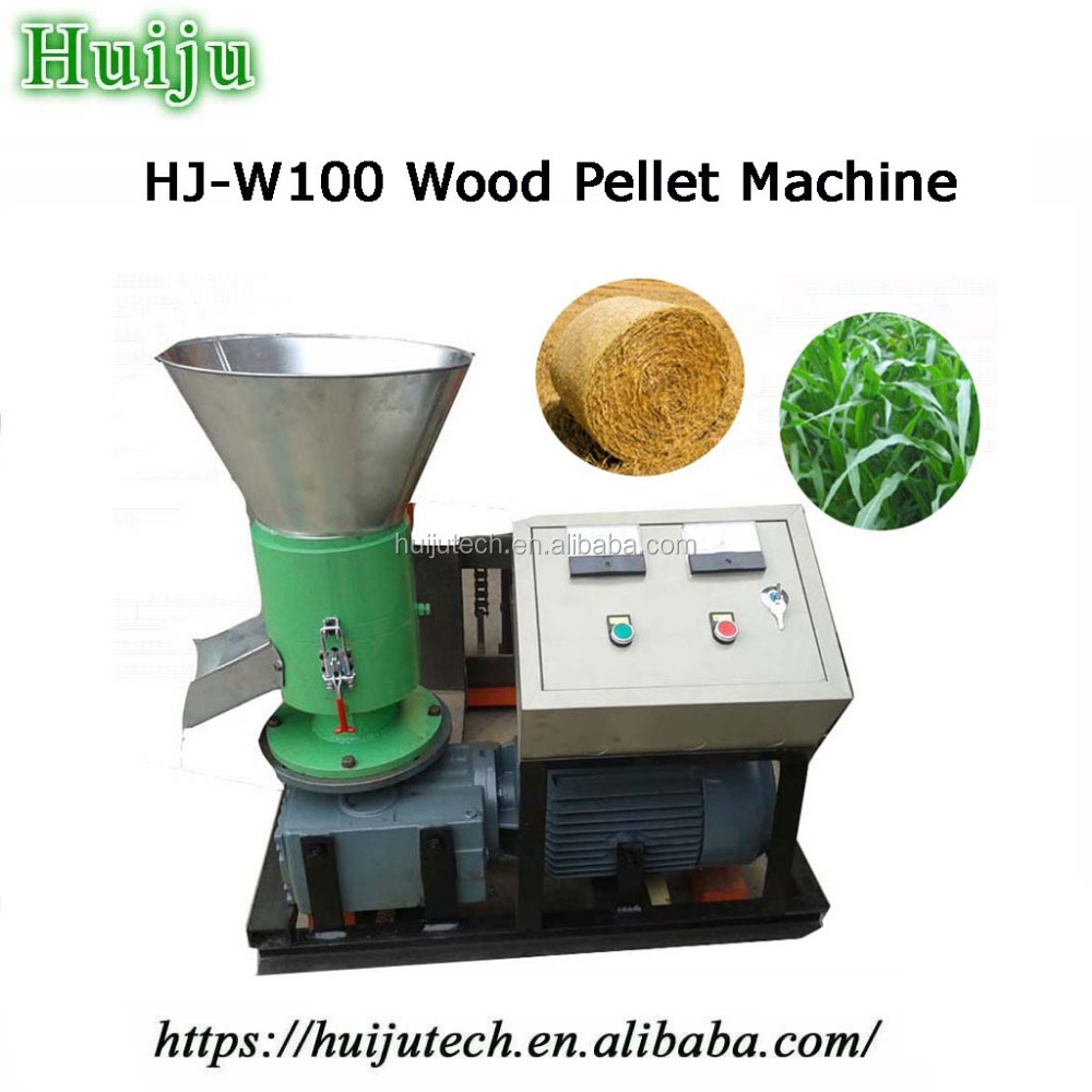 Wood Pellet Price, Wood Pellet Price Suppliers and Manufacturers ...