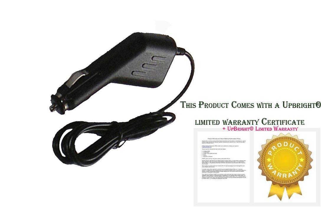 5V or 9V Car Auto Adapter For Philips Avent SCF332 SCF334 Electric Breast Pump