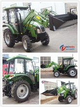 tractor price list ace tractors for sale