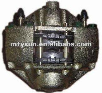 311 615 107 Brake Caliper For Volkswagen Replacement Parts
