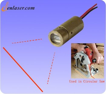 Red Laser Module Use For Circular Saw Buy Red Laser