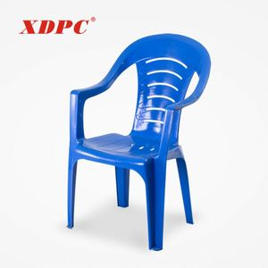 wholesale hair factory novel plastic chair johor bahru