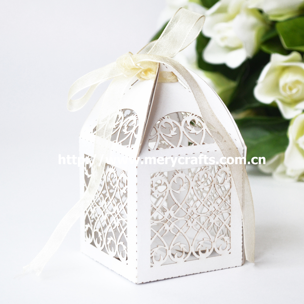 Best Custom Wedding Souvenirs/ Wedding Favor / Wedding Candy Boxes ...