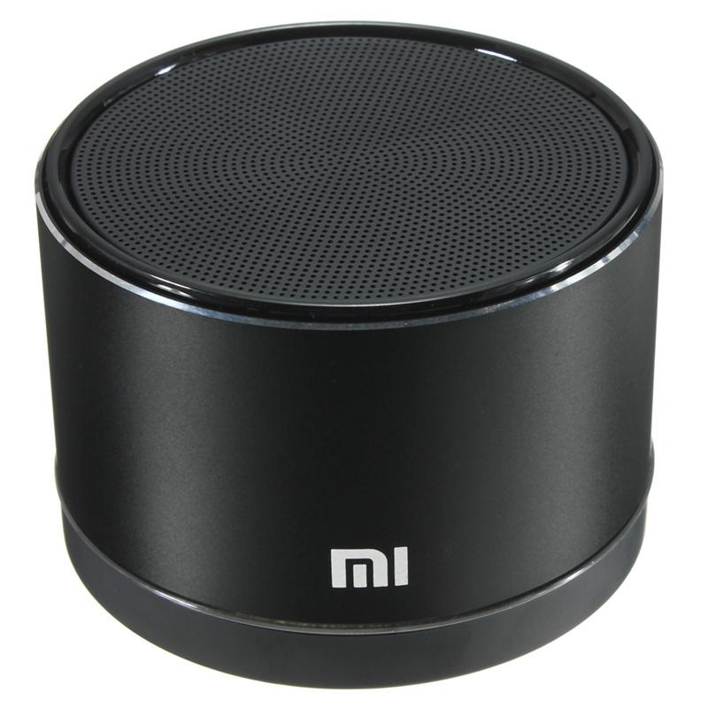 online kopen wholesale kleine bluetooth speakers uit china. Black Bedroom Furniture Sets. Home Design Ideas