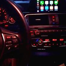 Wireless Carplay-Wireless Carplay Manufacturers, Suppliers