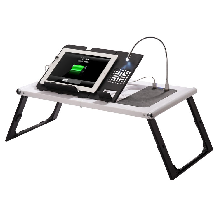 e table portable laptop table e table portable laptop table suppliers and at alibabacom