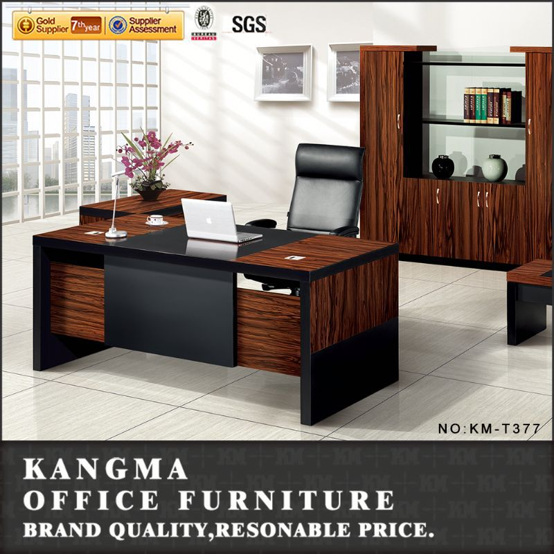 Mat Painting Luxury Italian Expensive Office Furniture  Buy